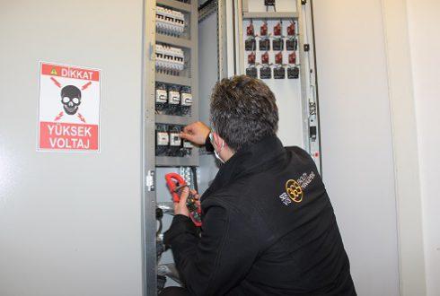 Servis365 Öneriyor: Kapalı Durumdaki İş Yerlerinizi Kontrol Etmelisiniz!